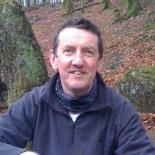 Graham Bray