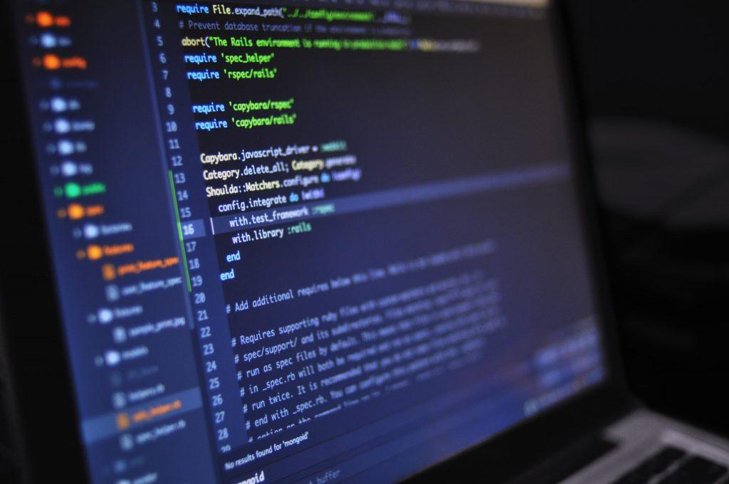 Bespoke E-Commerce Development Sussex
