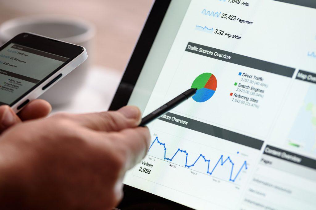 E-commerce search engine optimisation sussex