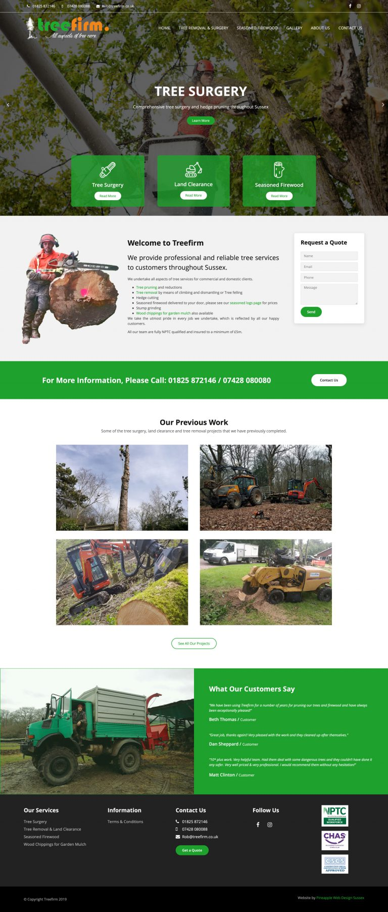 treefirm-web-design-development-horam-sussex-1800-full